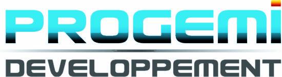 logo progemi developpement (002)