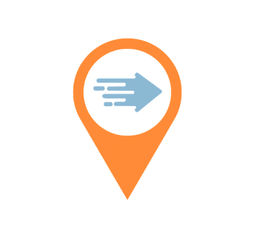 Logo application SEEDELIV PREFA-TECHNICOF