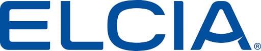 logo-elcia-prefa-technicof