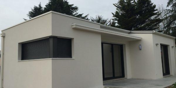 vertical-bloc-coffre-pvb-maison-final-min
