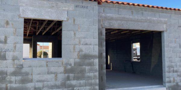 vertical-bloc-coffre-pvb-maison-prefa-technicof-min